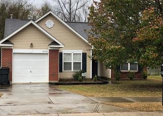 Sheriff Sale in Charlotte 28273 BRAHMAN MEADOWS LN - Property ID: 70201611244