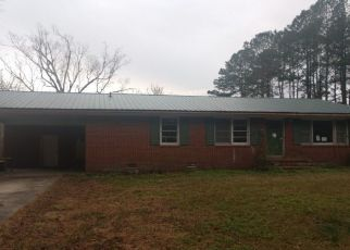 Sheriff Sale in Pantego 27860 PIKE RD - Property ID: 70201612567