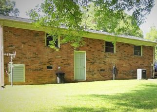 Sheriff Sale in Mooresville 28115 CABARRUS AVE - Property ID: 70201617381