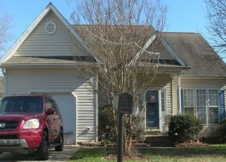 Sheriff Sale in Raleigh 27610 HANSKA WAY - Property ID: 70201619126