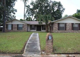 Sheriff Sale in Jacksonville 32217 SAN SERVERA DR N - Property ID: 70201814473
