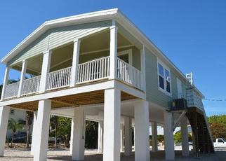 Sheriff Sale in Summerland Key 33042 SNAPPER LN - Property ID: 70201815794
