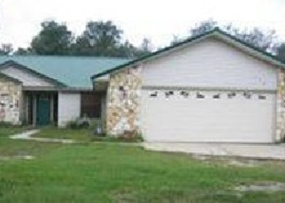 Sheriff Sale in Debary 32713 WILSON RD - Property ID: 70201824997