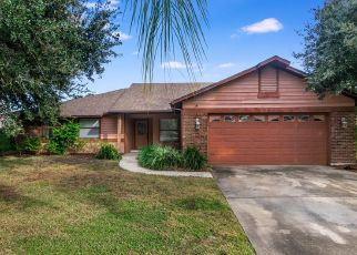 Sheriff Sale in Melbourne 32934 EMPIRE AVE - Property ID: 70201841181