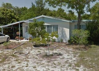 Sheriff Sale in Titusville 32796 LAKEVIEW AVE - Property ID: 70201848188