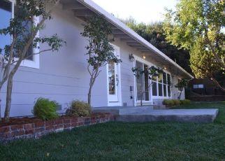 Sheriff Sale in San Rafael 94901 BUNGALOW AVE - Property ID: 70201871858