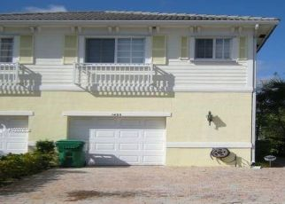 Sheriff Sale in Fort Lauderdale 33311 NW 34TH WAY - Property ID: 70201886292