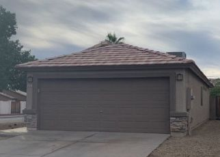Sheriff Sale in Phoenix 85037 W HIGHLAND AVE - Property ID: 70201908639