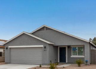 Sheriff Sale in Glendale 85301 N 55TH AVE - Property ID: 70201911707