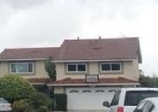 Sheriff Sale in San Jose 95131 BAKER PL - Property ID: 70201958116
