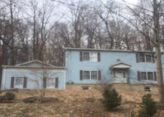 Sheriff Sale in Great Meadows 07838 QUENBY MOUNTAIN RD - Property ID: 70202024253