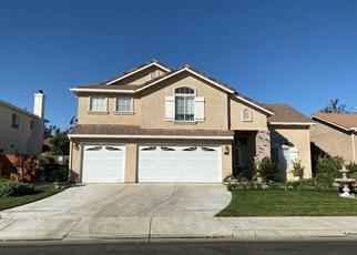 Sheriff Sale in Los Banos 93635 FIR DR - Property ID: 70202109672