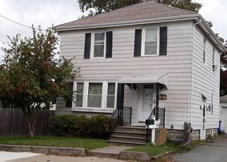 Sheriff Sale in Fall River 02721 AETNA ST - Property ID: 70202251121