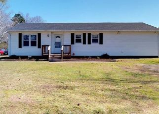 Sheriff Sale in Shacklefords 23156 COXS LN - Property ID: 70202295365