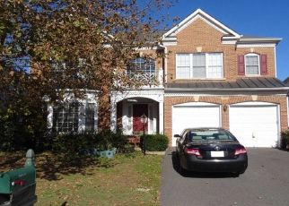 Sheriff Sale in Centreville 20120 SWEET WOODRUFF LN - Property ID: 70202301502