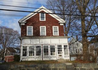 Sheriff Sale in Boston 02124 ADAMS ST - Property ID: 70202310705