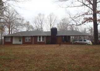 Sheriff Sale in Charlotte 37036 PROMISE LAND RD - Property ID: 70202324265