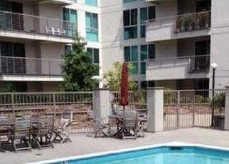 Sheriff Sale in Los Angeles 90012 S SAN PEDRO ST - Property ID: 70202360179