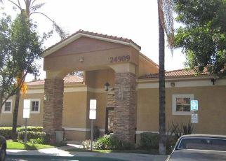 Sheriff Sale in Murrieta 92562 MADISON AVE - Property ID: 70202389986