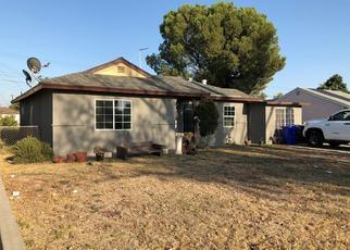 Sheriff Sale in Colton 92324 WALNUT CV - Property ID: 70202391282