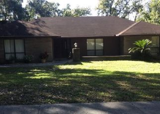 Sheriff Sale in Brandon 33511 HOLLY TREE LN - Property ID: 70202407939