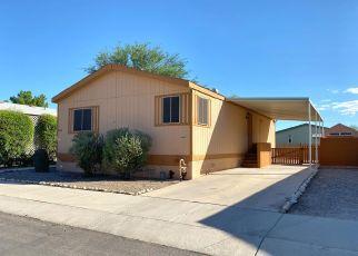 Sheriff Sale in Tucson 85705 W SEABROOKE DR - Property ID: 70202409684