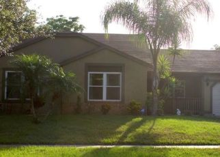 Sheriff Sale in Orlando 32818 MONTEVELLO DR - Property ID: 70202457867