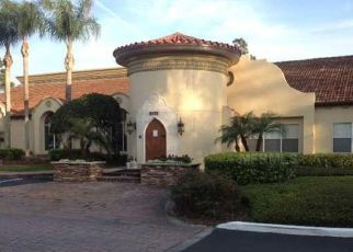 Sheriff Sale in Orlando 32811 CONROY RD - Property ID: 70202462224