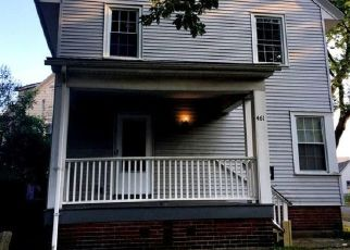 Sheriff Sale in Rochester 14609 HAYWARD AVE - Property ID: 70202496395