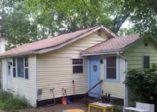 Sheriff Sale in Monroe 10950 REVERE RD - Property ID: 70202508209