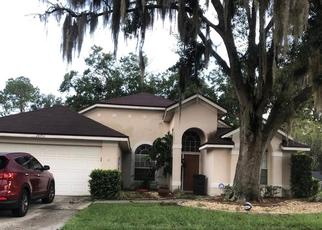 Sheriff Sale in Wesley Chapel 33545 RALEIGH PL - Property ID: 70202576102