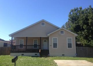 Sheriff Sale in Brunswick 31520 MARTIN LUTHER KING JR BLVD - Property ID: 70202595379