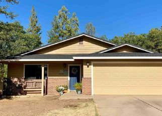 Sheriff Sale in Sonora 95370 RIDGEWOOD DR - Property ID: 70202600192