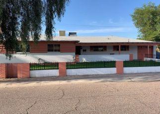 Sheriff Sale in Phoenix 85031 W HAZELWOOD ST - Property ID: 70202605453