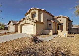 Sheriff Sale in Laveen 85339 W GROVE ST - Property ID: 70202609390