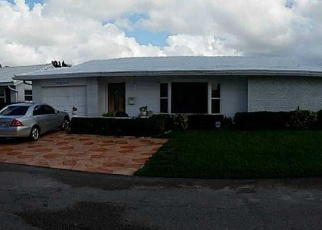 Sheriff Sale in Fort Lauderdale 33321 NW 66TH TER - Property ID: 70202617718