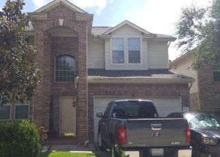 Sheriff Sale in Houston 77089 COLT CANYON LN - Property ID: 70202695229