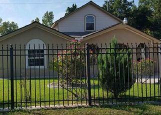 Sheriff Sale in Houston 77039 DEBENEY DR - Property ID: 70202701366