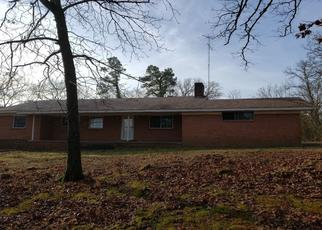 Sheriff Sale in Gilmer 75645 STATE HIGHWAY 154 E - Property ID: 70202718896