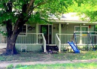 Sheriff Sale in Dallas 75227 LOVETT AVE - Property ID: 70202729400