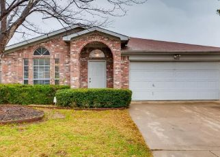 Sheriff Sale in Fort Worth 76137 FERNLEAF DR - Property ID: 70202740793