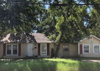 Sheriff Sale in Fort Worth 76135 PAWNEE TRL - Property ID: 70202751745