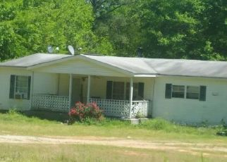 Sheriff Sale in Barnesville 30204 TALMADGE RD - Property ID: 70202781517