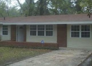 Sheriff Sale in Savannah 31419 WOODLEY RD - Property ID: 70202790272