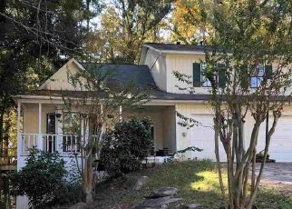 Sheriff Sale in Stone Mountain 30088 CANBERRA DR - Property ID: 70202802990