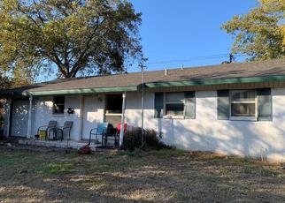 Sheriff Sale in Richardson 75081 MIDWAY DR - Property ID: 70202973793