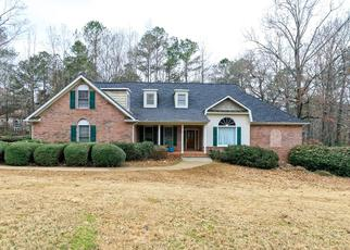 Sheriff Sale in Powder Springs 30127 OLD MOUNTAIN PL - Property ID: 70202980356