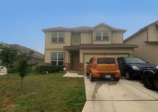 Sheriff Sale in San Antonio 78218 AZALEA SQ - Property ID: 70202985165
