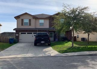 Sheriff Sale in San Antonio 78222 OPAL FLS - Property ID: 70202991754