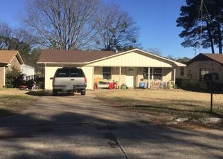 Sheriff Sale in Texarkana 75501 CARROLL AVE - Property ID: 70203011451